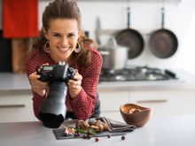 Kulinarny Blog Roku: Popisowa potrawa