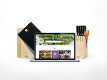 Kulinarny Blog Roku - III miejsce