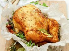 3 sposoby na oryginalne podanie kurczaka