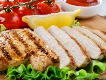 Jak rozbudować mięśnie dzięki diecie?