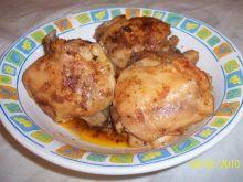Kurczak cygański