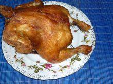 Kurczak na piwie