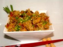 Kurczak – Orient Ekspres 2