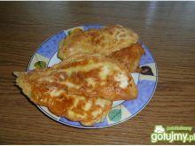 Kurczak w cieście naleśnikowym 5