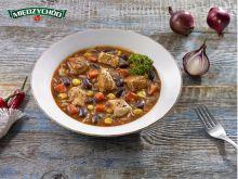 Gotowe dania w słoikach - fakty i mity