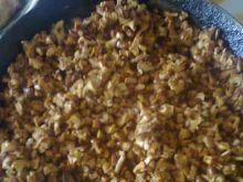 Kurki smażone Kaja35