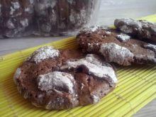 Łaciate ciasteczka