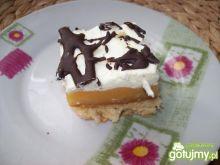 Lambada- pyszne ciasto- polecam