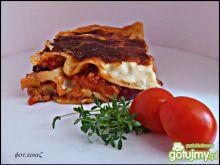 Lasagne 2