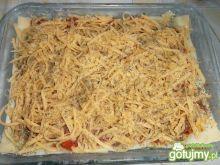 Lasagne ze szpinakiem 4