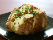 Łatwiejsze gotowanie ziemniaków