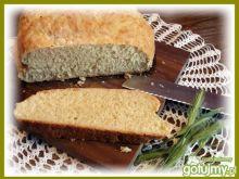 Łatwy chlebek