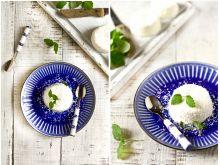 Lekcja fotografii kulinarnej - fotografowanie w trudnym oświetleniu
