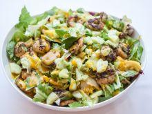 Lekka kuchnia – jak gotować zdrowo i smacznie?