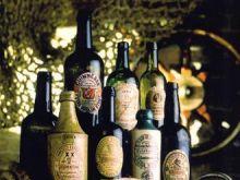 Leksykon ciemnych piw