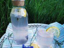 Lemoniada chabrowa