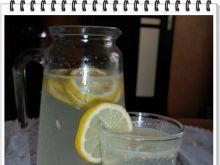 Lemoniada Eli