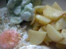 Letni obiad odsłona II