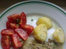 Letni obiad odsłona IV