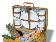 Letni piknik