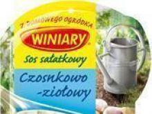 Letnia zbiórka witamin