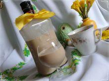 Likier cappuccino