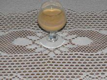 Likier kajmakowy
