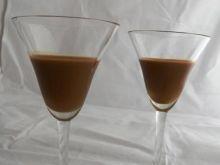 Likier kawowy- kawówka