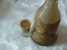 Likierek kawowy
