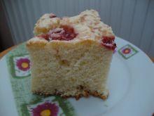 Lodówkowe ciasto drożdżowe