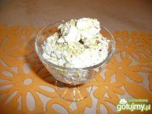 Lody pistacjowe wg aginy