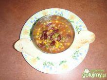 Los zupos Mexikanos