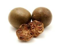 Luo han kuo – słodki owoc zamiast cukru