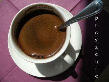 Łyżeczka do kawy