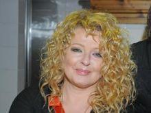 Magda Gessler magnesem dla reklamodawców