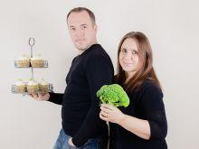 Bloger Tygodnia - Kuchenne Wariacje