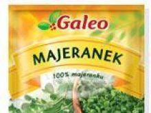 Majeranek Galeo