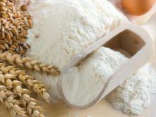 Mąka  - składnik, który sprawdzi się w każdej kuchni