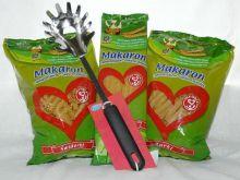 Makaron - dla zdrowia