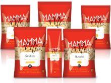 Konkurs Makaronowe pyszności z Mamma Mia! - WYNIKI!