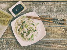 Jak przyrządzić makaron ryżowy?