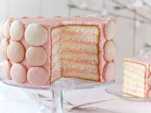 Wiosenne trendy w dekorowaniu ciast i ciasteczek