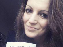 Bloger Tygodnia - Moje Kuchenne Rewelacje