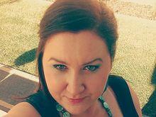 Bloger Tygodnia - Igraszki Losu