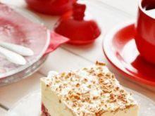 Malinowa słodycz
