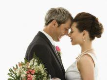 Małżeństwo dziś zawieracie