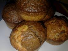 Marmurkowe muffiny Zub3r'a
