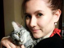 Bloger Tygodnia - Czerwona Porzeczka