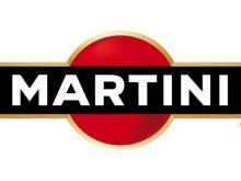 Martini® Grand Prix w Poznaniu