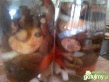 marynowane grzyby 4